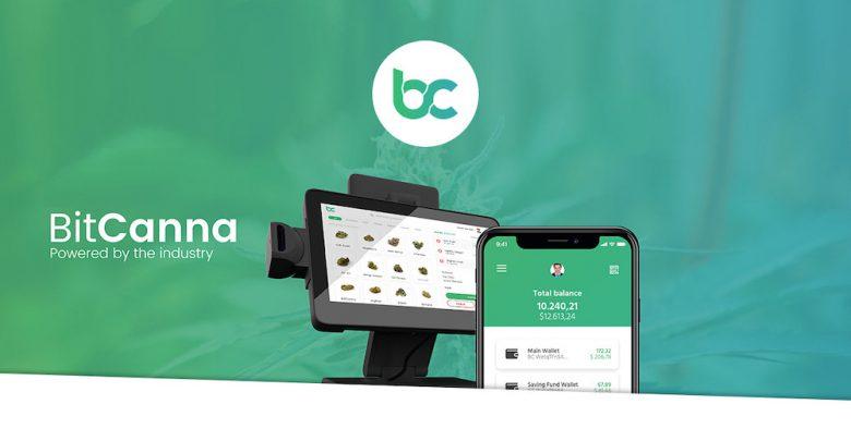 BitCanna bcna