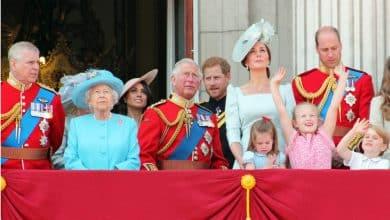 Prince Charles Coronavirus