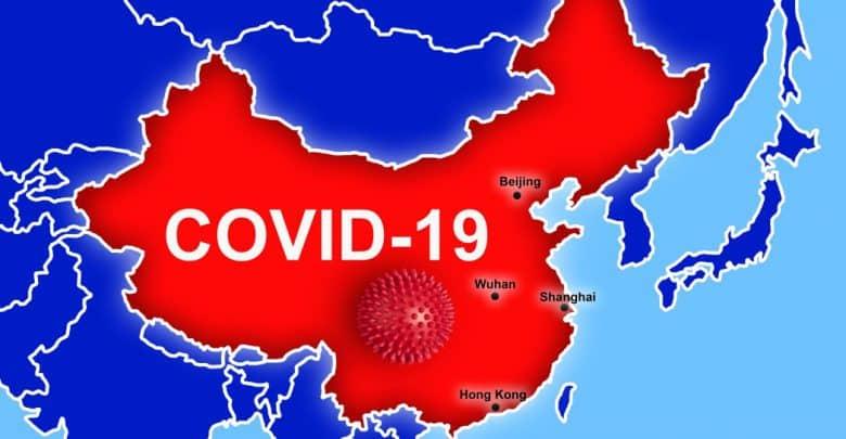 covid-19-coronavirus-disease-covid19-corona-virus-disease-world-health-organisation-geneva-who-covid