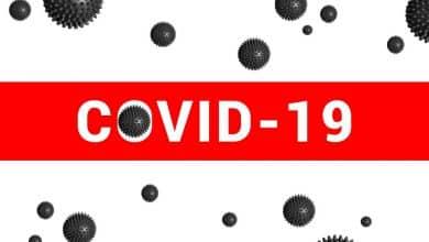 covid-19-pandemic-coronavirus-coronavirus-disease-covid19-corona-virus-disease-covid-breaking-news