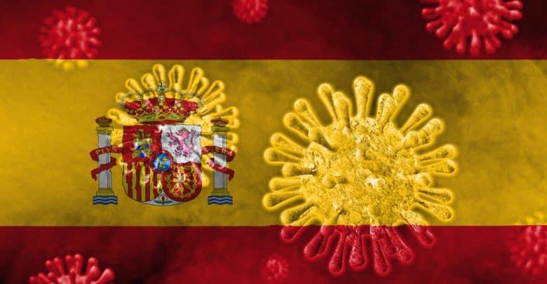 spain-espana-corona-virus-lockdown-shut-down-background-corona-coronavirus-corona-virus-disease