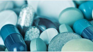 Quantifying the Impact of Powder Properties on Pharmaceutical Powders 2