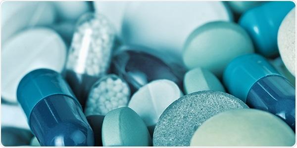 Quantifying the Impact of Powder Properties on Pharmaceutical Powders 1