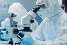 NIH RADx initiative announces $77.7 million to develop new rapid COVID-19 diagnostic tests 7