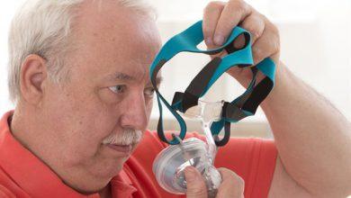 $35.1 million US grant focuses on investigating sleep disorder linked to neurodegeneration 2