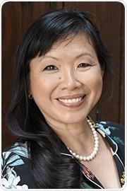 Dr. Lai Heng Foong