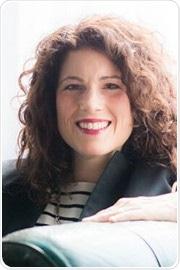 Dr. Rebecca Huntley