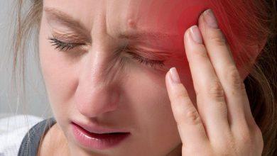 Positive Results for DIY Nerve Stimulation in Episodic Migraine 3