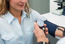 Preterm Delivery Raises Lifetime Hypertension Risk 6