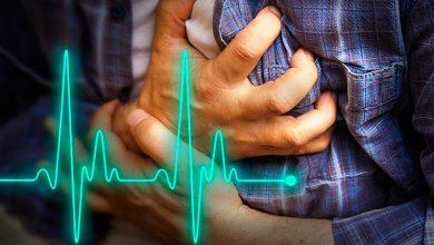 Fluoroquinolones Linked to Sudden Death Risk on Hemodialysis 5