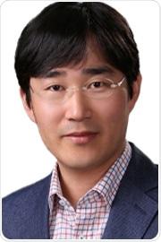 Professor Seung Hwan Ko