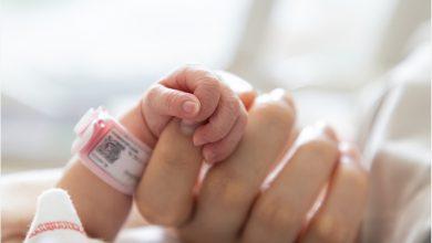 Neonatal outcomes of preterm infants born during COVID lockdowns in Melbourne, Australia 2