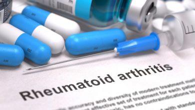 Experimental vaccine shows significant promise in preventing rheumatoid arthritis 3