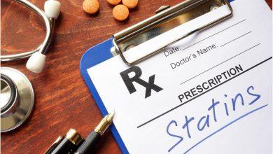 Statin treatment and COVID-19 mortality 2